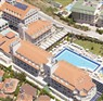 Diamond Beach Hotel & Spa Antalya Side