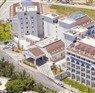 Diamond Elite Hotel & Spa Antalya Side