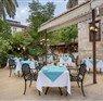 Dogan Hotel By Prana Hotels & Resorts Antalya Antalya Merkez