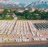 Elit Life Hotel Antalya Kemer