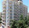 Elite Orkide Suite Hotel Antalya Alanya