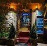 Emily Cave House Nevşehir Kapadokya