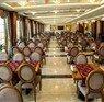 Esila Termal Hotel ( Ex Elysium Thermal Hotel & Spa Yalova) Yalova Termal İlçesi