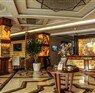 Esila Termal Hotel Yalova Termal İlçesi
