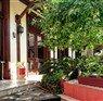Eski Masal Hotel Antalya Antalya Merkez