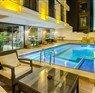 Espina Hotel Antalya Antalya Merkez