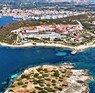 Euphoria Aegean Resort & Termal İzmir Seferihisar