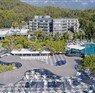 Euphoria Tekirova Hotel Antalya Kemer