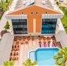 Fame Beach Hotel Antalya Kemer