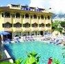 Fame Hotel Antalya Kemer