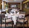 Fame Residence Kemer Antalya Kemer