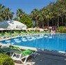 Fun & Sun Miarosa İncekum Beach Antalya Alanya