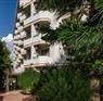 Fun & Sun Smart Club Hotel Mirabell Antalya Alanya