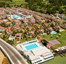 Fun & Sun Smart River Resort Antalya Belek