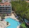 Fun & Sun Smart Voxx Marmaris (Ex. Kervansaray Marmaris Hotel) Muğla Marmaris