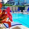Garden Alis Hotel Muğla Fethiye