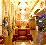 Golden King Hotel Mersin Mezitli