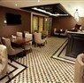 Grand Durmaz Hotel İstanbul Fatih
