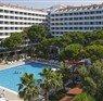Grand Efe Otel İzmir Menderes