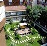 Grand Gold Otel Kumburgaz İstanbul Büyükçekmece