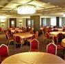 Grand İsias Hotel Adıyaman Adıyaman Merkez