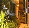 Grand Mardini Hotel Mersin Akdeniz