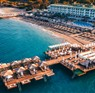 Grand Park Kemer Antalya Kemer