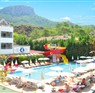 Grand Viking Hotel Antalya Kemer
