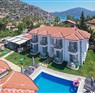 Green Boutique Selimiye Muğla Marmaris