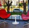 Green Garden Residence & Suite Antalya Alanya