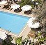 Green Peace Fethiye Hotel Muğla Fethiye