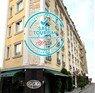 Gülhanepark Hotel & SPA İstanbul Avrupa Fatih