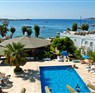 Gümbet Cove Hotel Muğla Bodrum