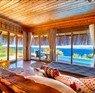 Heaven Resort Faralya Muğla Fethiye