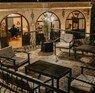 Helios Cave Hotel Nevşehir Ürgüp