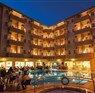 Helios Hotel Antalya Side