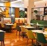 Holiday Inn Şişli İstanbul Şişli