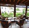Hotel Asia Minor Nevşehir Kapadokya