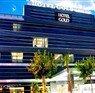 Hotel Gold Majesty Bursa Nilüfer