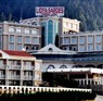 Hotel Lidya Sardes Termal Spa Manisa Salihli
