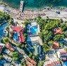 Hotel Mavi Deniz Muğla Marmaris