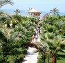 Hotel Stella Beach Antalya Alanya