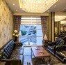 İdeal Piccolo Hotel Muğla Marmaris