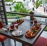 Ilgaz Business Hotel Eskişehir Eskişehir Tepebaşı