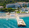 İmperial Sunland Family Resort Hotel Antalya Kemer
