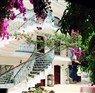 İpek Otel Antalya Kemer