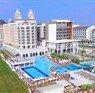 Jadore Deluxe Hotel & Spa Antalya Side