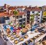 Joker Side Vista Hotel Antalya Side