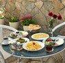 Kaleiçi Hotel Antalya Antalya Merkez