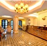 Kaleiçi Marina Boutique Hotel Antalya Antalya Merkez